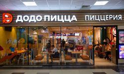 Продается помещение с арендатором «ДоДоПицца» на 2 этаже торгового центра.  Договор заключен до 14.02.2031 г.  ТЦ «Смайл» расположен в Санкт-Петербурге в густонаселенном спальном районе.  Число потенциальных покупателей превышает 133 000 человек. Площадь