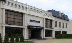 Предлагается к продаже действующий премиальный ресторан Excelsior с передачей права собственности на здание, земельный участок и на все технологическое, аудио, видео, иное оборудование, интерьер, предметы интерьера. Расположен в собственном отдельно стоящ