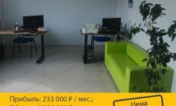Бизнес на ремонтах квартир и других помещений