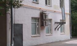 Комната в 4-ке центр Москва