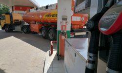 Первая в мире компания, продающая топливо по партнерской программе